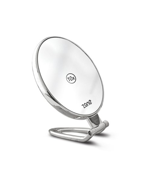 آینه تاشو ۱۰(Z-850)