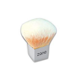 برس گونه روميزي نقره اي(Z-311)