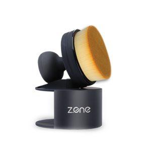 برس گونه فنديشن -کانسلير(Z-323)