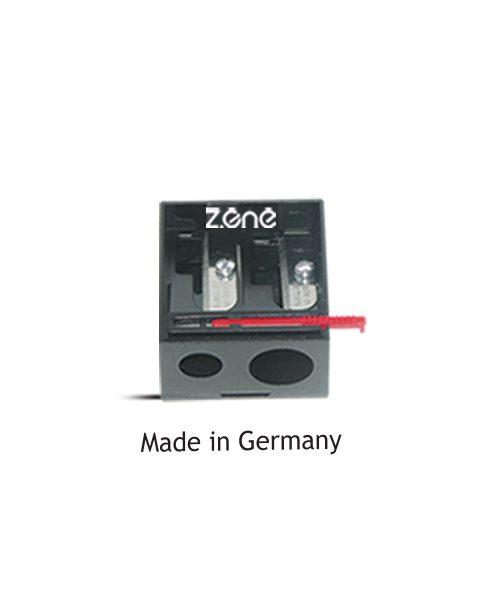 تراش تخت دو قلو آلماني(Z-705)
