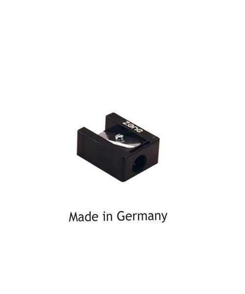 تراش تک آلماني(Z-704)