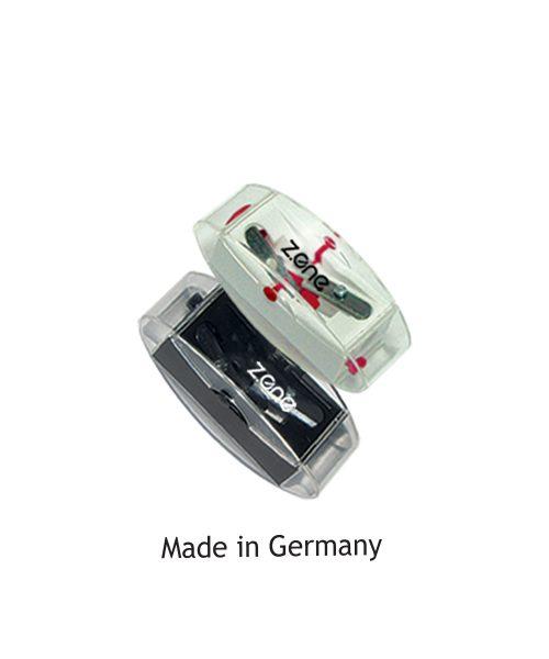 تراش سه قلوي آلماني بيضي(Z-706)