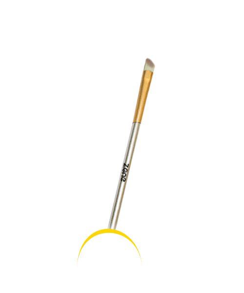 قلم سرکج ميکاپ(Z-354)