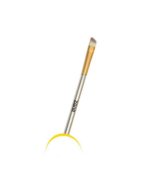 قلم سرکج ميکاپ(Z-355)