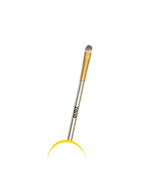 قلم سرگرد ميکاپ(Z-356)