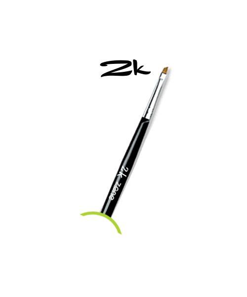 قلم گريمي سرکج(Z-353)