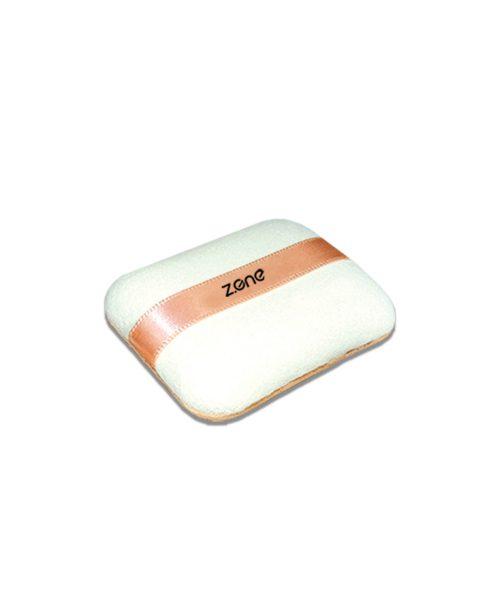 پد گريمي مستطيل کوچک(Z-609)