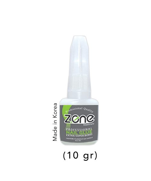 چسب ناخن ۱۰گرمي کره اي(Z-503)