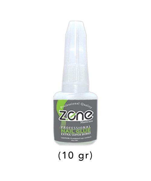 چسب ناخن ۱۰گرمي(Z-501)