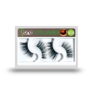 مژه های 10 عددی Z-402)SO)